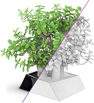 Интернет-магазин искусственных цветов и растений Ирга 3288fa6dbc9ad